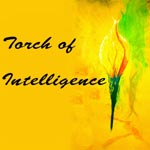 The Torch of Intelligence